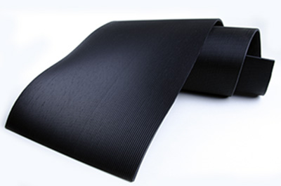 Diaphragm Rubber Sheets Gasket Material