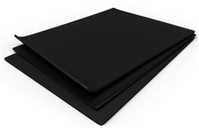 Diaphragm Rubber Sheets – Gasket Material