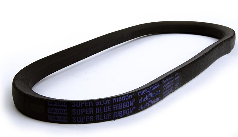 belts cog belt rubber belting inc poly maintain learn potomac company standard mymoto