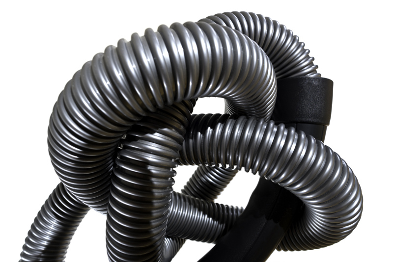 Industrial Rubber Products Distributor