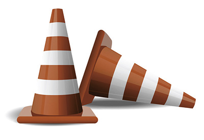 Traffic Cones & Rubber Products