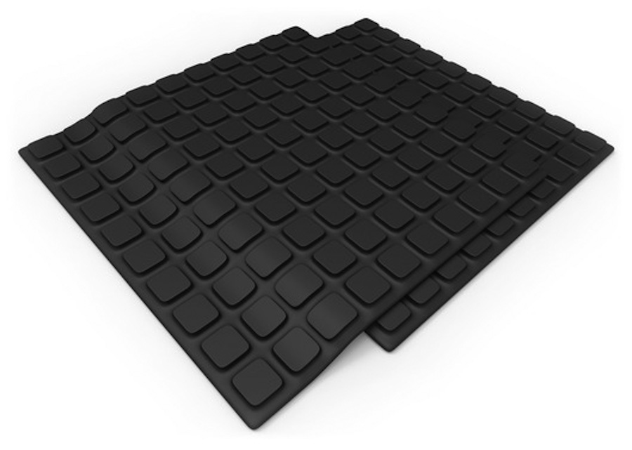 Rubber Matting Amp Mats Commercial Industrial