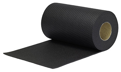 Rubber Roll Matting