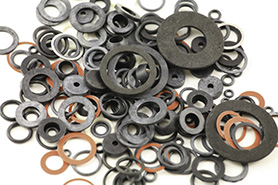 Gaskets Production Runs