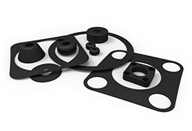 Special Hand Cut Gaskets